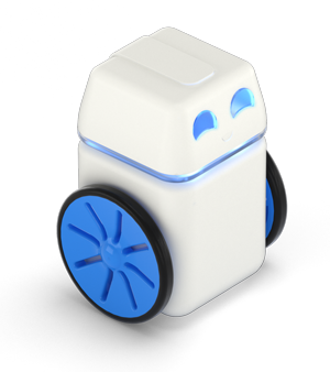 kubo robot