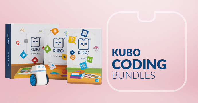 KUBO-Bundle-ProductBanners