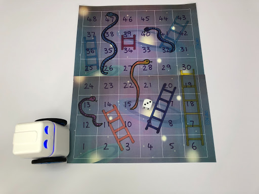 Snakes and ladders kubo gamge