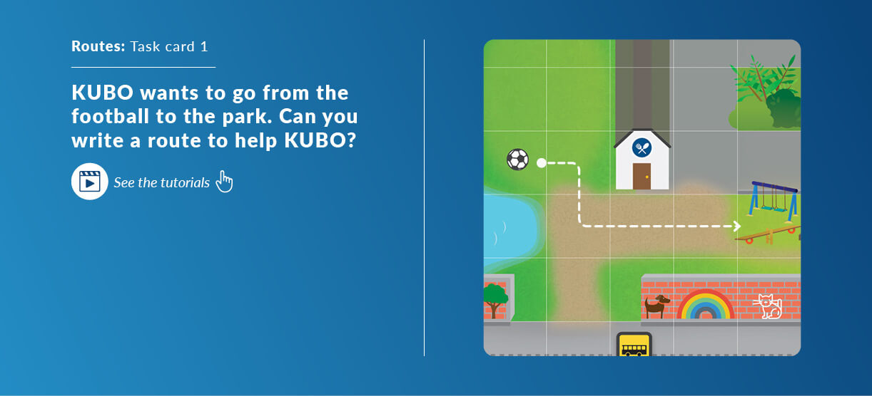 task-cards_KUBO_PLAY_1